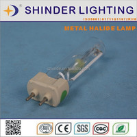 hid light factory hot saling hid xenon work light infrared car lights