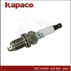 Hot sale universal spark plug 1822A030 for Mitsubishi Outlander/Citroen/Peugeot