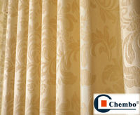 pictures of different window curtain designs styles
