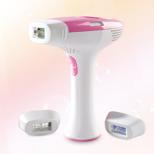 deess ipl laser acne treatment hair removal device home use machine for sale