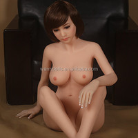 Www . Full Hot Sexy Photo Com Adult Sex Toys Real Plastic Sex Doll For Man