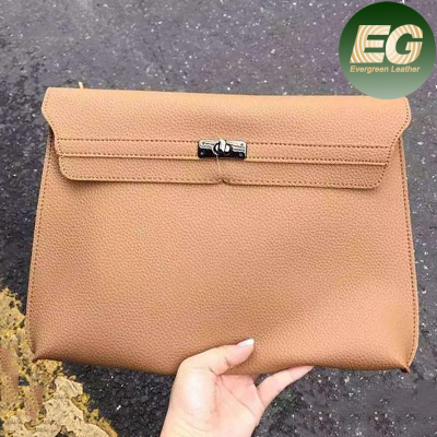 New simple style ladies clutch bags cheap price handbag in stock SY7902
