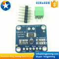 KJ739 CJMCU-219 INA219 I2C Bi-directional Current / Power Monitor Sensor Module