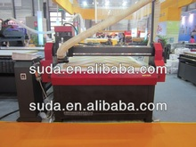 Woodworking Machine CNC Router SUDA VG1325- 4'*8' router