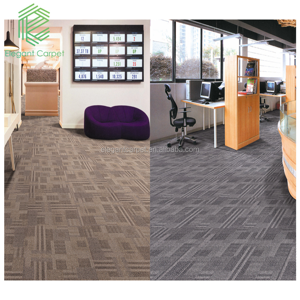 Cheapest floor tile