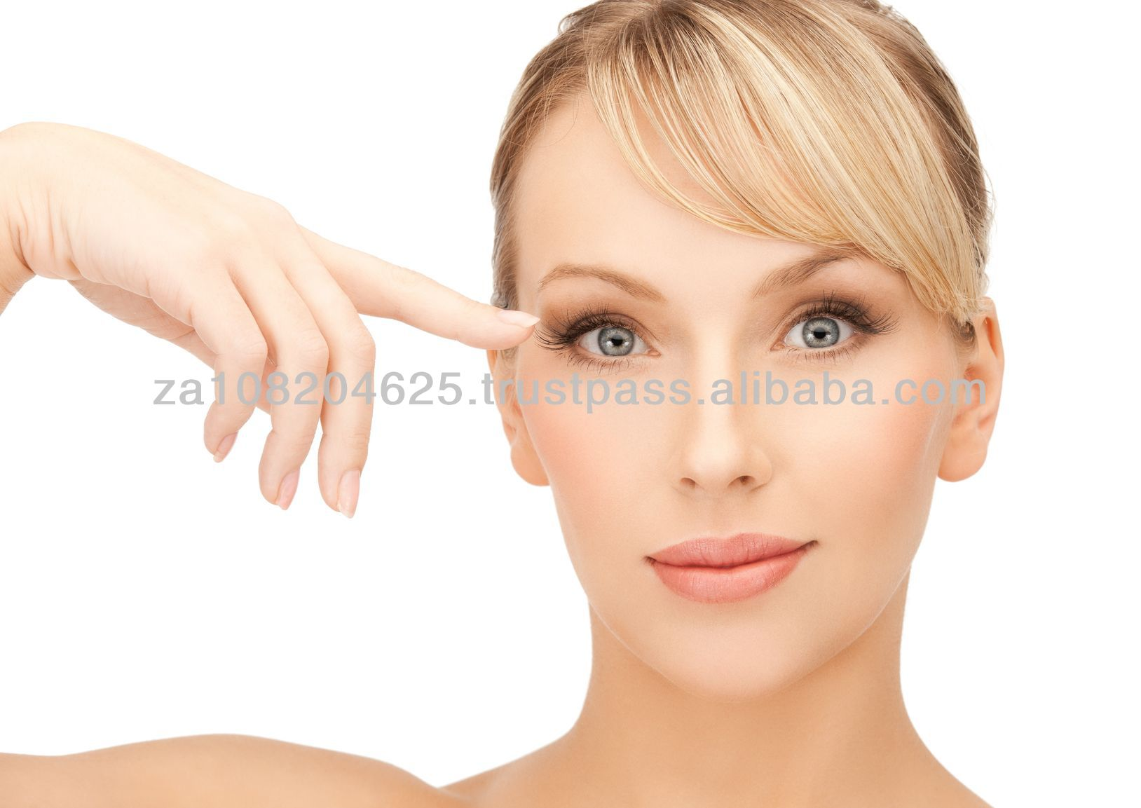 EU Eyelash Extension Gel Remover