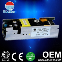 220v 150W 12v SMPS Power Supply with PFC Function of LED Driver