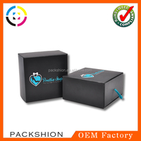 Dongguan drawer shaped paper box factory from dongguan