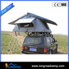 2017 Top quality best 4*4 roof top trailer camping vehicle tent