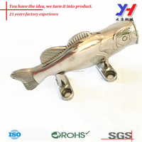 OEM ODM customized different kinds of handicraft product