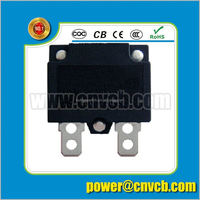 The most high quality motor motor overload thermal protector for car/auto motor protection circuit breaker