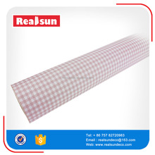 self adhesive contact paper for furniture