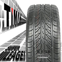 180,000 kms TIMAX High Performance Cheap PCR UHP Car Tyre 235/40ZR18, 235 40 18, 235/40R18