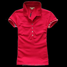 2014 hot promotional golf shirt new fashion men polo shirt turkey style