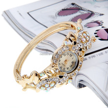 Fashion bangle watch for small wrist wholesale YEBR-0001