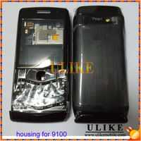 Original New Full Housing For BlackBerry Pearl 9100