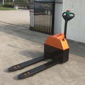 1.3T Powered Electric Pallet Truck CBD13 with CE approved