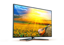 second hand led lcd tv prices in pakistan