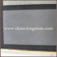 Best Price granite paver for construct decoration
