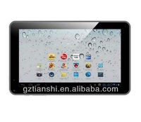 android 4.4 tablet,android tablet usb driver