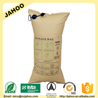 Avoid Dunnage AAR Inflatable Air Container Dunnage Bag