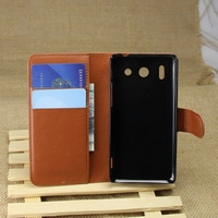 Fashion best sell back cover for huawei g510