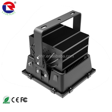 IP65 Outdoor projection used 1000W 400W 500W football stadium LED tower Light