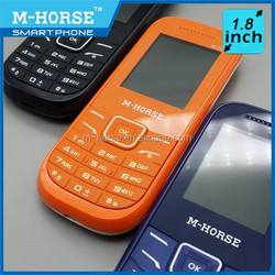 best brand copy phone ! china mobile phone prices in dubai M-HORSE M05