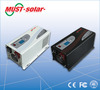 NEW Design!! 48v 230v pure sine wave inverter 5000w with super charger