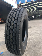 11r22.5 295/75r22.5 GoodMax Amberstone Annaite truck tire for sale