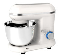small kitchen appliance electric dough mixer