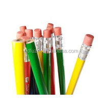 High Quality Fancy School Pencil china factory