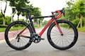 hongfu bike R8 road bike frame,R8 road bike frame full carbon