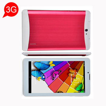Touch Tablet With Sim Card Slot/ Quad Core 7 Inch 3g Android Tablet Pc/ Mini Laptop Computer Best Buy