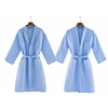 Factory wholesale durable kids hotel bath robe