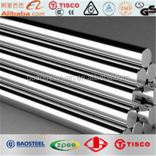 factory directly supply stainless steel bars,profiles,beams at very competitive prices