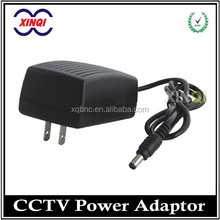 Indoor CCTV Camera 13V 5a AC/DC Power Adapter