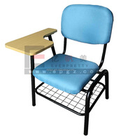 College Furniture Pictures, College Training Chair