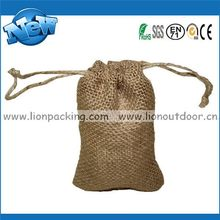 New most popular eco friendly fruit bags