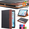 Factory price custom-made case for ipad 4