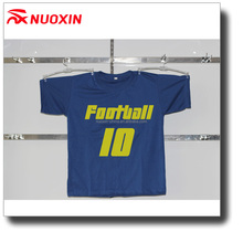 NX TSHIRT blank 100 cotton t shirt with export quality