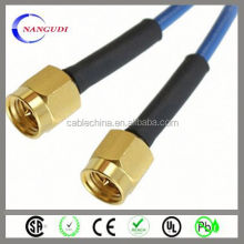 2014 best low loss lmr400 coaxial cable