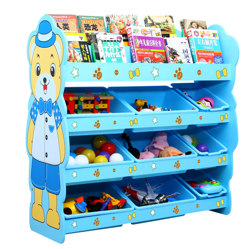 Superieur Toy Storage Bins Kids Cabinet Plastic Basket Organizer Multi Box Cubby Rack  Chest   Buy Toy Storage,Toy Storage Bins,Kids Cabinet Product On Alibaba.com
