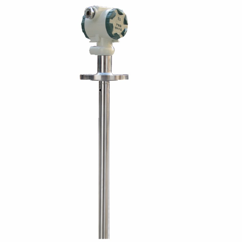 Hot sale water level sensor/Capacitance Level Transmitter, capacitance Level Transmitter