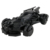 Full Function RC Car Toy Super Action Figure Batman Car Radio Remote Control Car Toy Model For Sale