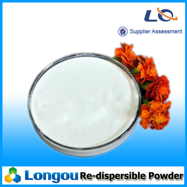 PVA powder polyvinyl alcohol for wood adhesive