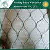 wire mesh for bird screen bird cage wire mesh bird feeder mesh