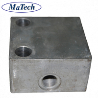 Supply Precision Mechanical Cnc Machining Parts Fabrication Services