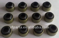 valve oil seal for BENZ
