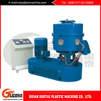 Hot china products wholesale waste plastic recycling machine line